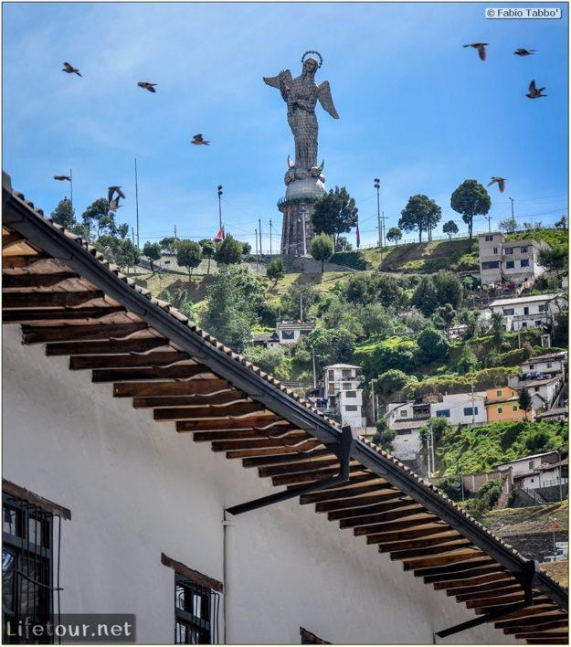 Fabio_s-LifeTour---Ecuador-(2015-February)---Quito---Plaza-Grande-(Independence-Square)---4817 COVER