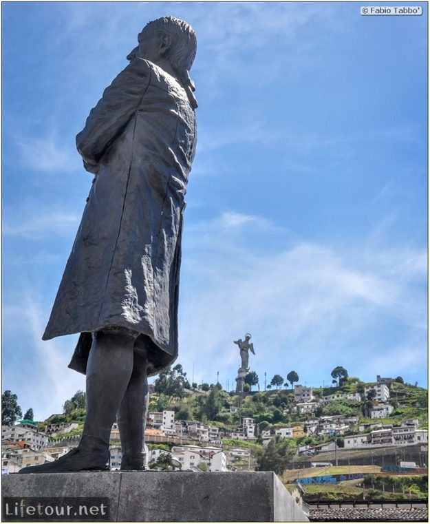 Fabio_s-LifeTour---Ecuador-(2015-February)---Quito---Plaza-Grande-(Independence-Square)---5035