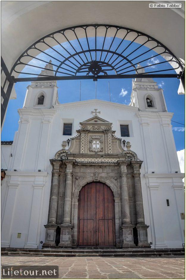 Fabio_s-LifeTour---Ecuador-(2015-February)---Quito---Plaza-Grande-(Independence-Square)---5760