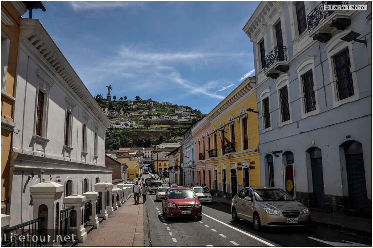 Fabio_s-LifeTour---Ecuador-(2015-February)---Quito---Plaza-Grande-(Independence-Square)---5843