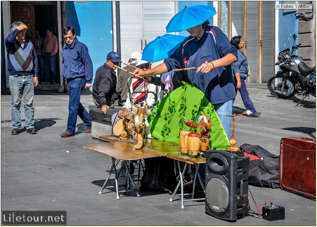 Fabio_s-LifeTour---Ecuador-(2015-February)---Quito---Plaza-Grande-(Independence-Square)---6694