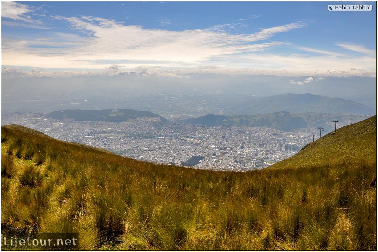 Fabio_s-LifeTour---Ecuador-(2015-February)---Quito---Teleferico---4--Trekking---12179 COVER