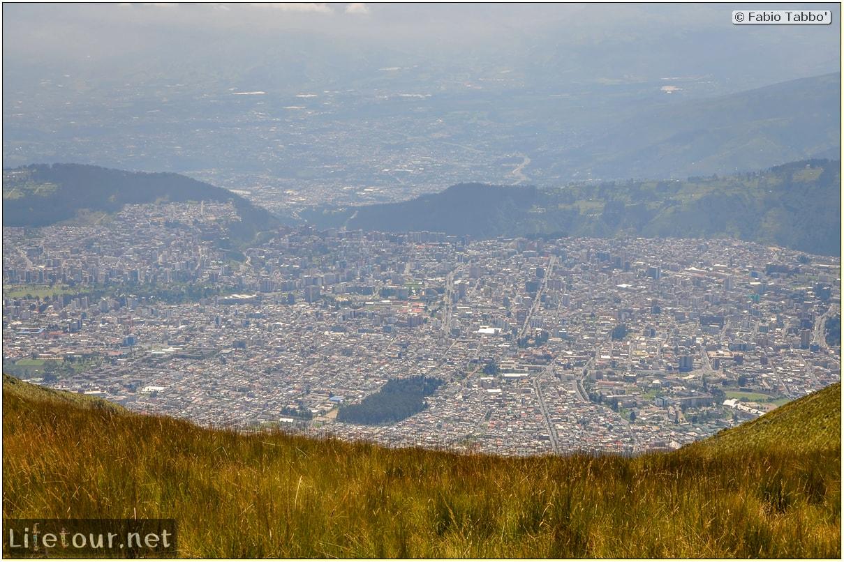Fabio_s-LifeTour---Ecuador-(2015-February)---Quito---Teleferico---4--Trekking---12187 COVER
