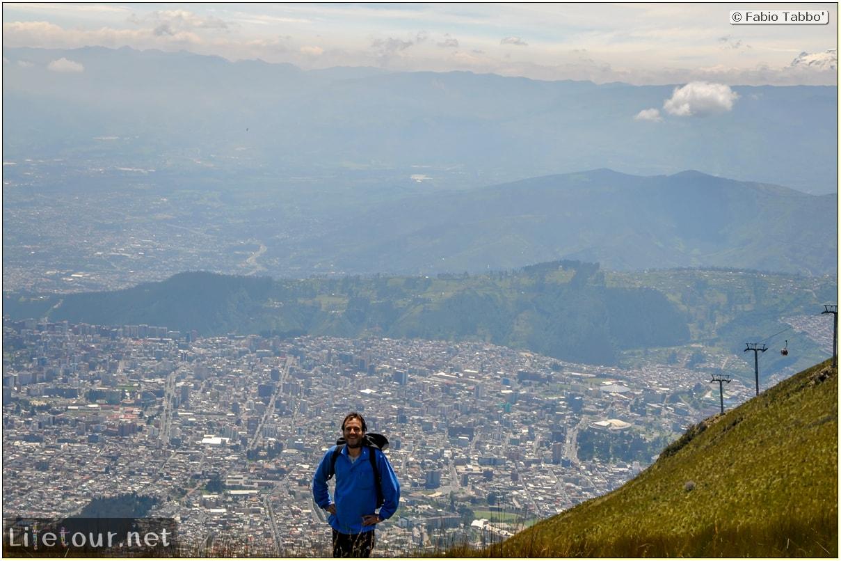 Fabio_s-LifeTour---Ecuador-(2015-February)---Quito---Teleferico---4--Trekking---12203