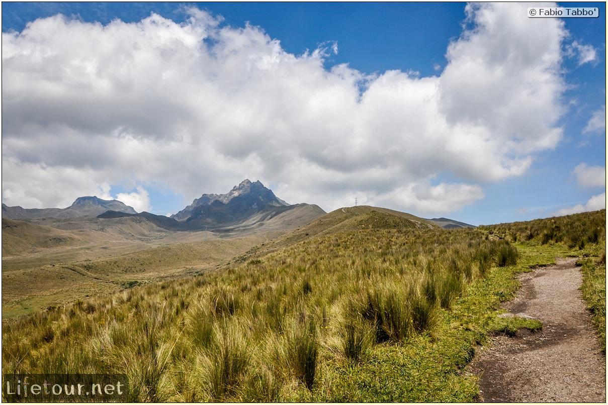 Fabio_s-LifeTour---Ecuador-(2015-February)---Quito---Teleferico---4--Trekking---12269