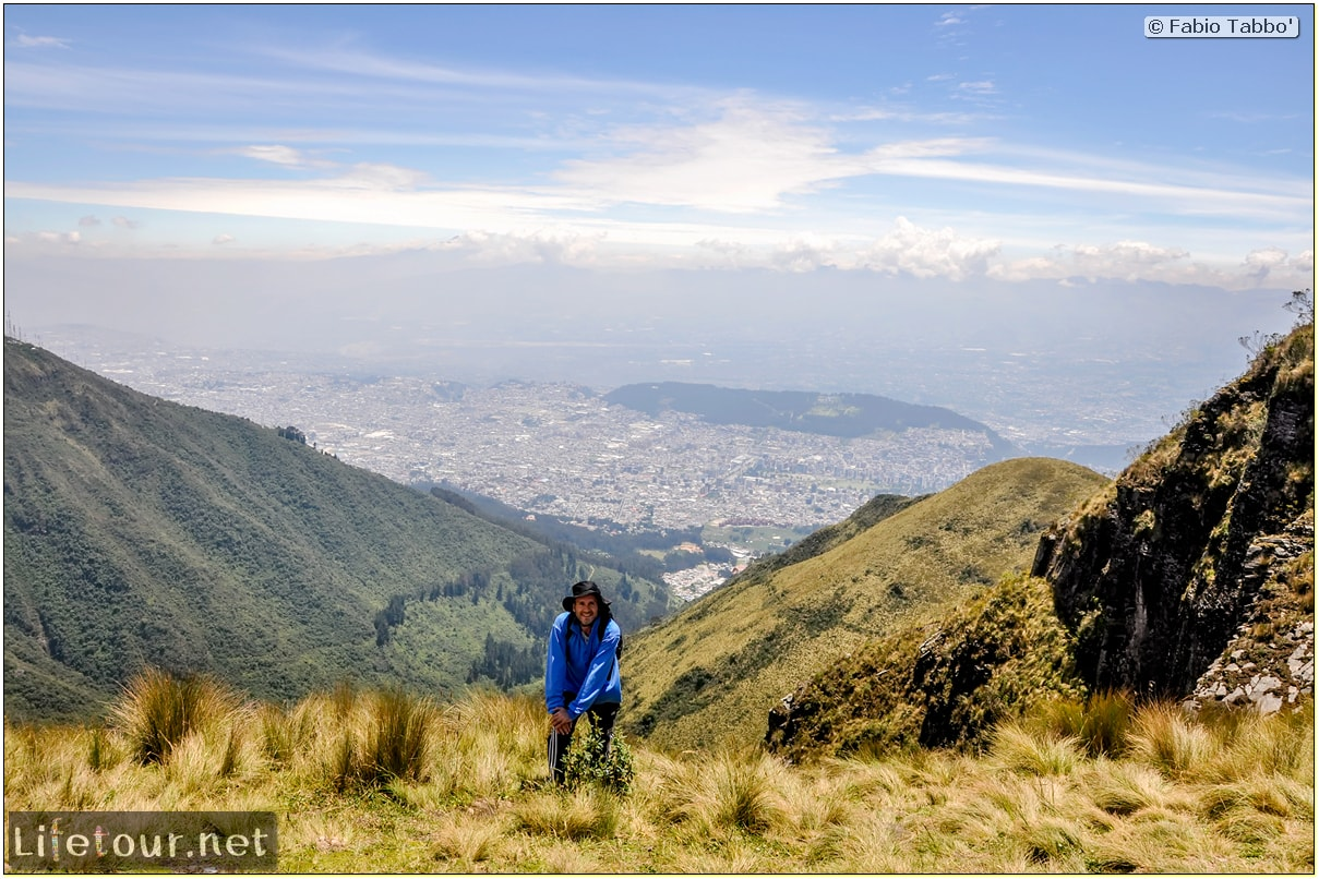 Fabio_s-LifeTour---Ecuador-(2015-February)---Quito---Teleferico---4--Trekking---12353
