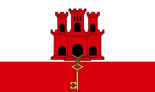Flag_of_Gibraltar