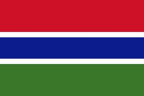 Flag_of_The_Gambia