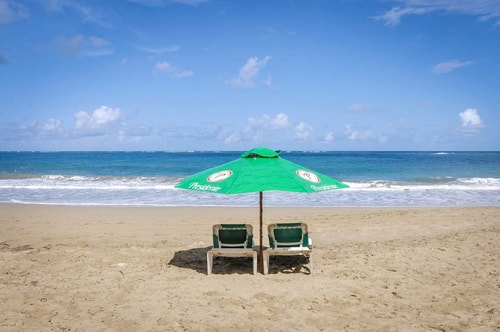 Dominican-Republic-Cabarete-Cabarete-main-beach-2522 COVER