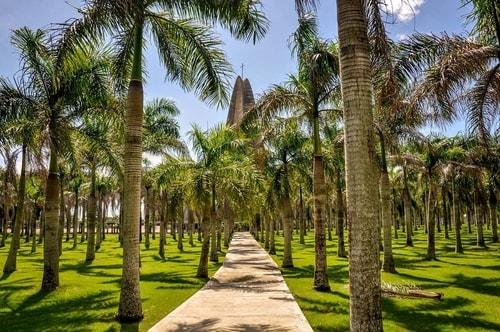Dominican-Republic-Higuey-Cathedral-de-Altagracia-2388 COVER