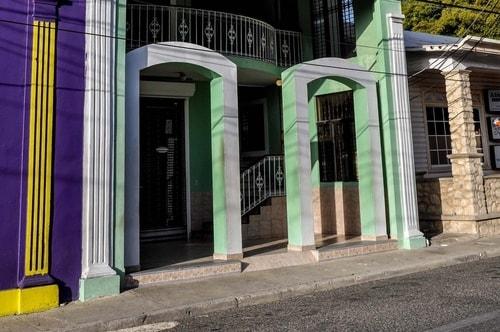 Dominican-Republic-Puerto-Plata-Amber-museum-10859 COVER