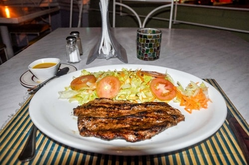Dominican-Republic-Puerto-Plata-Braserio-Steak-House-1621 COVER