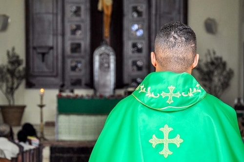 Dominican-Republic-Puerto-Plata-Cathedral-san-Felipe-Apostol-10514 COVER