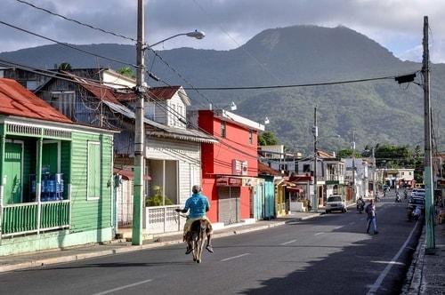 Dominican-Republic-Puerto-Plata-City-center-9917 COVER