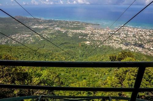 Dominican-Republic-Puerto-Plata-Isabel-de-Torres-mountain-1-Teleferico-8386 COVER