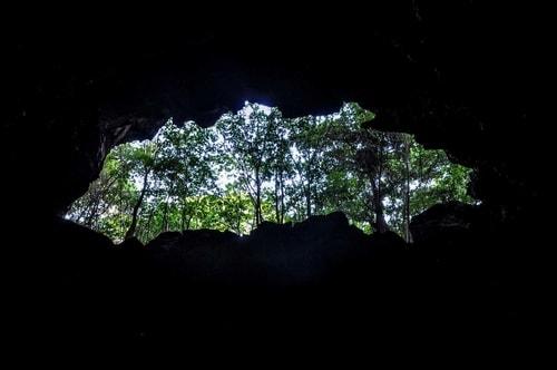 Dominican-Republic-San-Rafael-de-Yuma-Cueva-de-Berna-5924 COVER