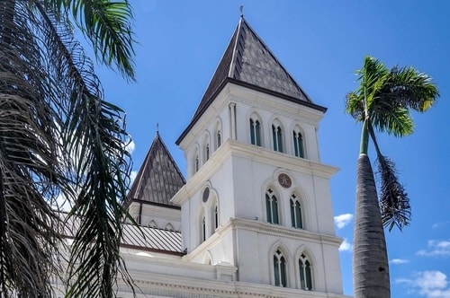 Dominican-Republic-Santiago-de-los-Caballeros-Catedral-Santiago-Apostol-2865 COVER