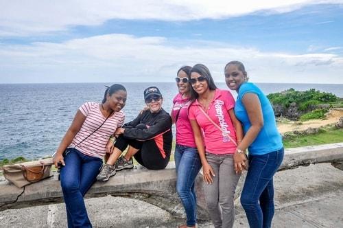 Dominican-Republic-Santo-Domingo-Avenida-Espana-12299 COVER