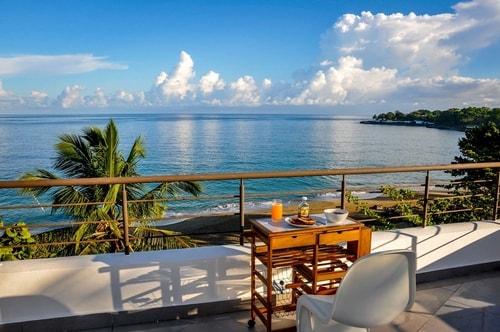 Dominican-Republic-Sosua-Home-Infiniti-Blu-residence-1596 COVER