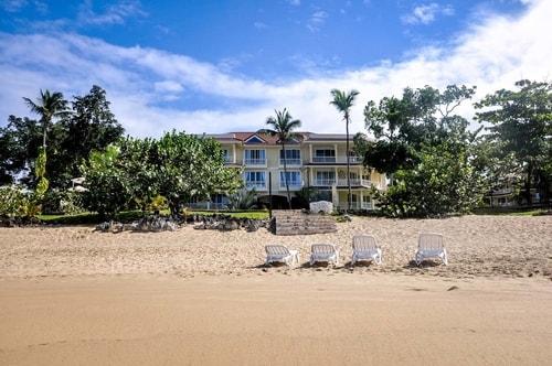 Dominican-Republic-Sosua-Playa-Imbert-15981 COVER