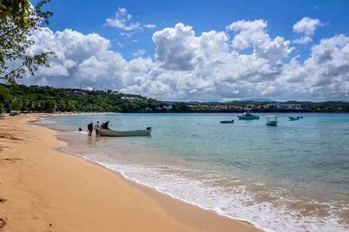 Dominican-Republic-Sosua-Playa-Sosua-1619 COVER