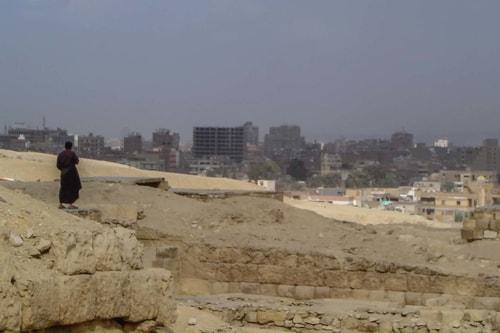 Egypt-Ghiza-(2007)-City-14855 COVER