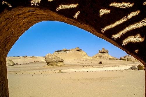 Egypt-Wadi-El-Hitan-(2007)-Trekking-21135 COVER