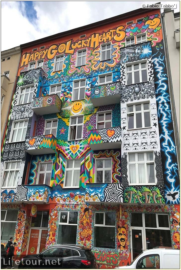 Germany-Tourism-Other Berlin pictures-6