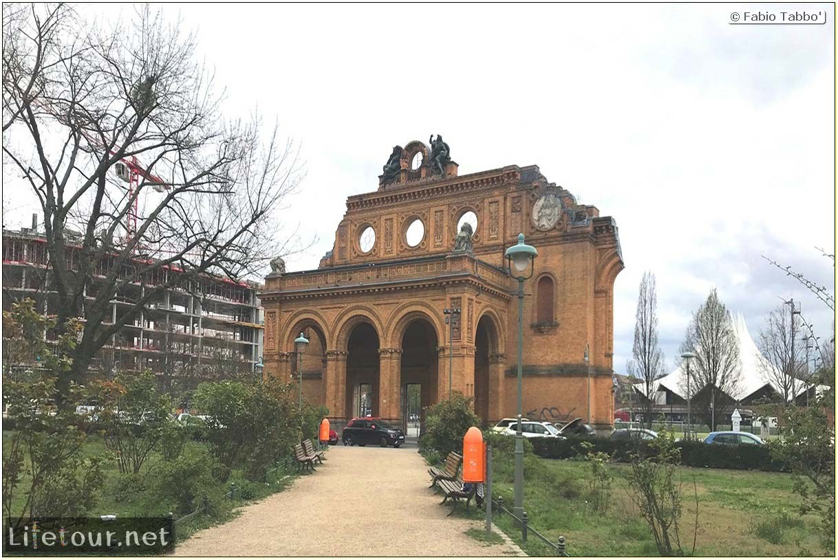Germany-Tourism-Other Berlin pictures-9