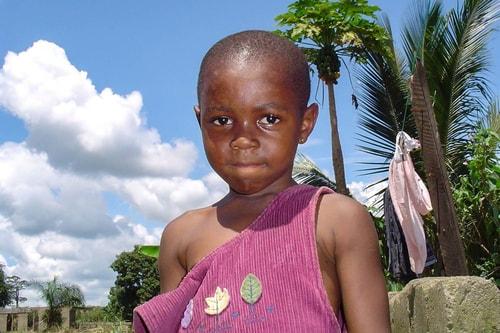 Ghana -Northern region-Tamale-452 COVER