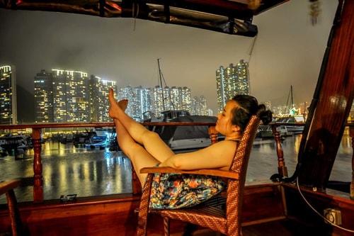 Hong-Kong-Lodging-Hotel-Moksha-Boat-house-11814 COVER