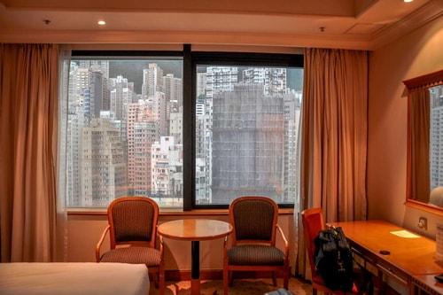 Hong-Kong-Lodging-Hotel-Ramada-Hong-Kong-1871 COVER