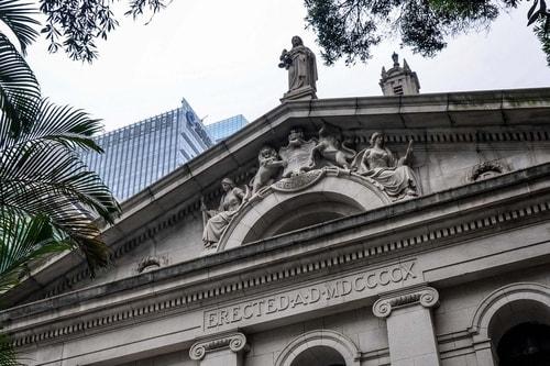 Hong-Kong-Tourism-Saint-John-Cathedral-5963 COVER