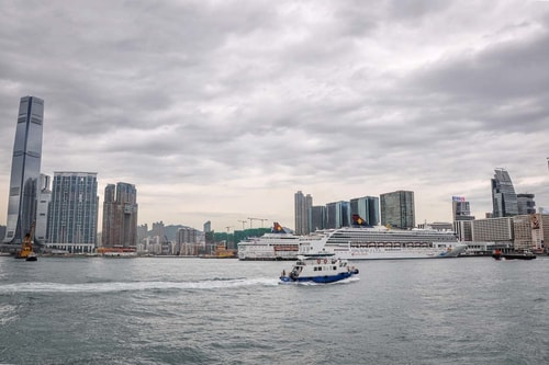 Hong-Kong-Tourism-Star-Ferry-5644 COVER