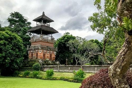 Indonesia-Bali-Taman-Ayun-19246-COVER