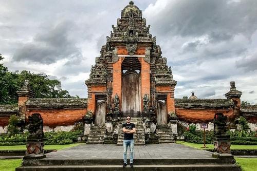 Indonesia-Bali-Taman-Ayun-19250 COVER
