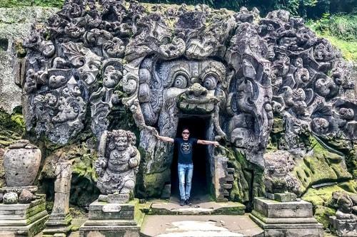 Indonesia-Bali-Ubud-Goa-Gajah-Elephant-Cave-19361 COVER