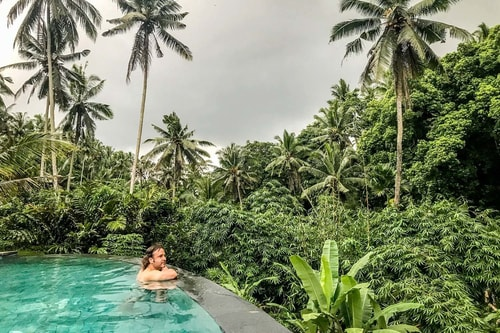 Indonesia-Bali-Ubud-Hotel-Pertiwi-Bisma-1-19396 COVER
