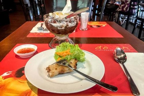 Indonesia-Jakarta-Food-Do-An-Vietnamese-restaurant-19122 COVER
