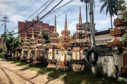 Laos-Vientiane-Tourism-Vientiane-historical-center-Wat-Oup-Moung-19046-COVER-1