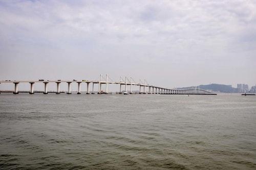 Macau-Ferry-station-8065 COVER