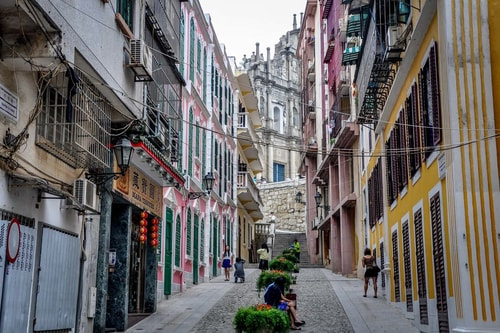Macau-Other-pictures-Historical-district-6987 COVER