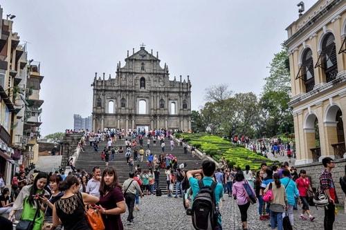 Macau-Ruins-of-St.-Paul-4687 COVER