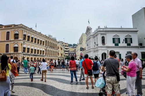 Macau-Senado-Square-3488 COVER
