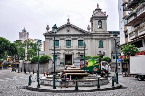 Macau-St-Anthony_s-Church-7022 COVER