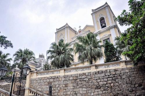 Macau-St.-Lawrence-Church-8235 COVER
