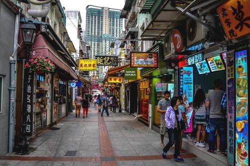 Macau-TAIPA-island-Taipa-old-village-Old-Taipa-Market-8995 COVER