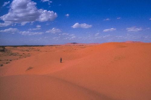 Maroc -Merzouga-17071 COVER