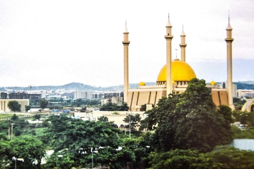 Nigeria -Abuja-12844 COVER