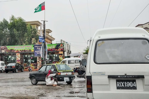 Pakistan-Bahria-Town-2088 COVER